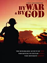 By War and By God