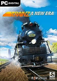 Best trainz computer game Reviews