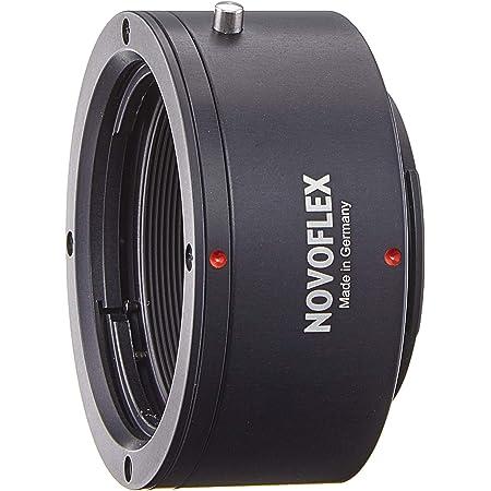 Fotodiox Lens Mount Adapter Minolta Md Camera Photo