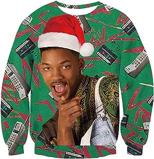 Best mens 3d christmas jumpers Reviews