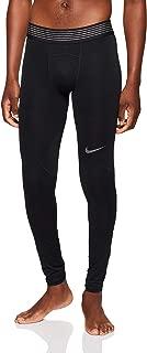Nike Men's Pro Hypercool Tights