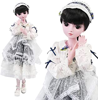 Best baby doll bjd Reviews