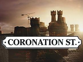 Coronation Street, Season 61