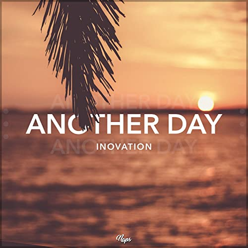 iNovation - Another Day