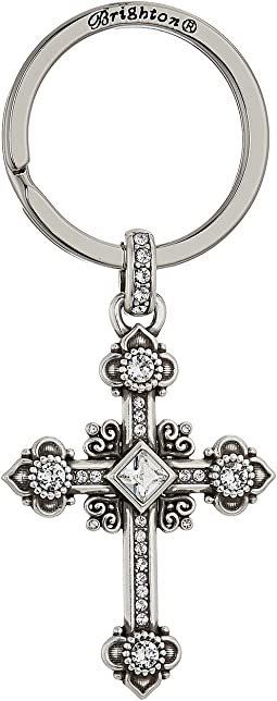 Brighton - Alcazar Cross Key Fob