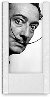Lámpara de mesa Salvador Dali'