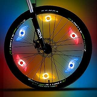 Best giant bike wheel size Reviews