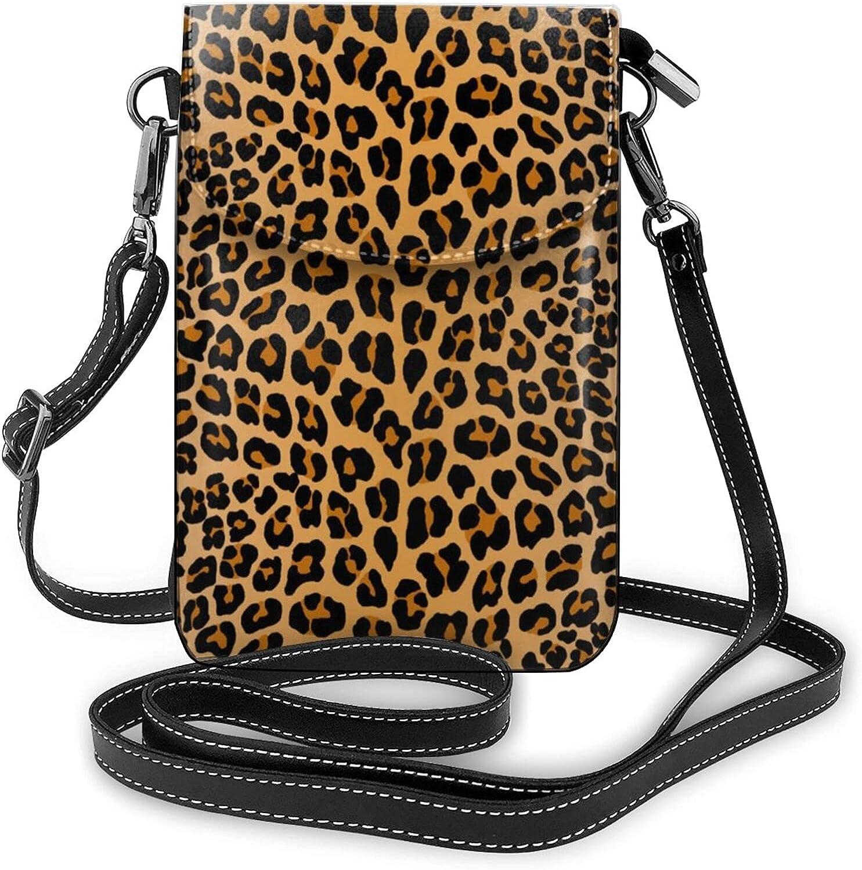 Lightweight PU Leather Handbag Miami Mall Small Pho Cell Bag ...