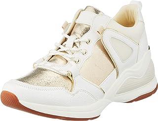 ALDO VANY womens Sneaker