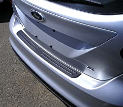 Best ford focus st bumper cover Reviews