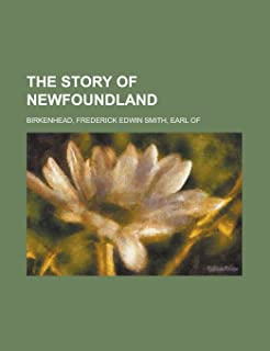 The Story of Newfoundland