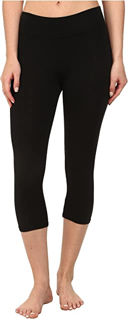 Michael Stars - Cropped Legging