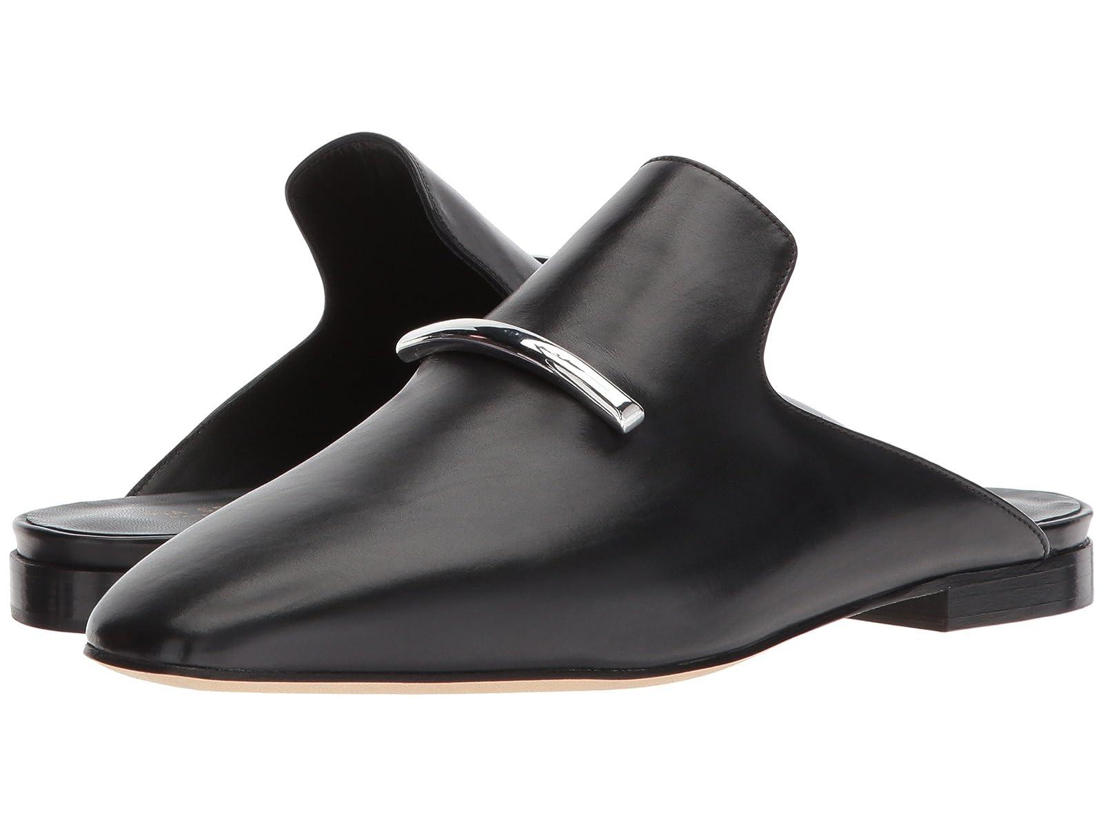 Via Spiga TaraCheap and distinctive eye-catching shoes