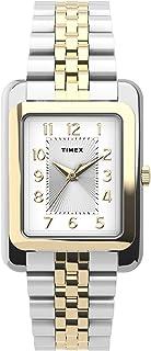 Timex Women's Addison 25mm Watch