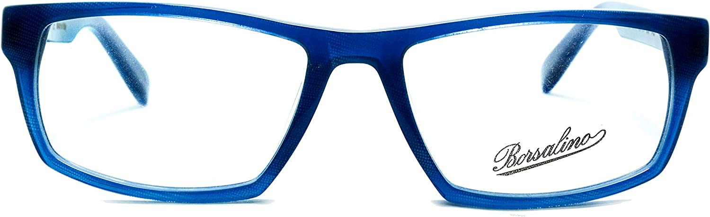 Borsalino eyeglasses B 245 C3 women frames,Size 5517145