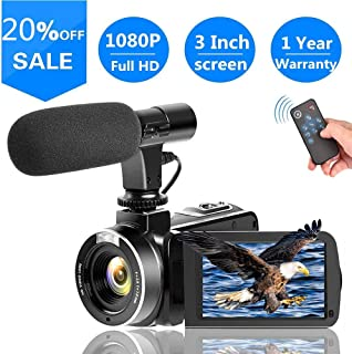 Best kodak video camera playsport Reviews