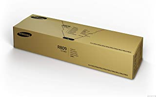 Samsung SS689A CLT-R809 Imaging Unit, Colour, Pack of 1