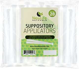 Best magic bullet suppository cvs Reviews