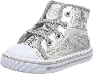 Primigi Pbu 34455, Sneakers Basses bébé Fille