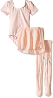 Best ballet kit for toddlers Reviews