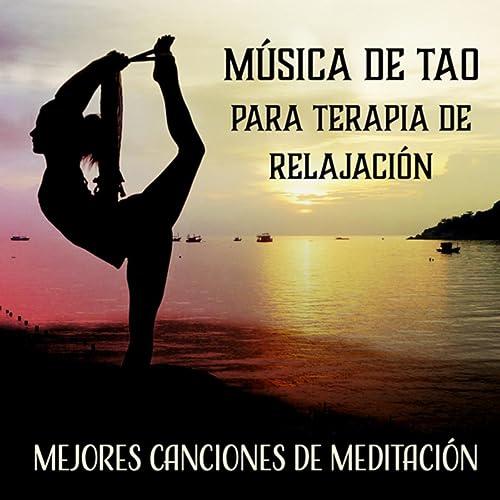 Música de Tao para Terapia de Relajación - Mejores canciones ...