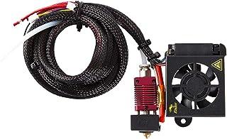 Tooart 3D Ender-3 Official Full Assembled Extruder Kit 3D Printer Parts Accessories for/Ender-3s/ Ender-3 Pro 3D Printer