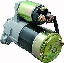 Premier Gear PG-17131 Professional Grade New Starter
