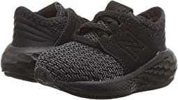 KVCRZv2I Nubuck (Infant/Toddler)