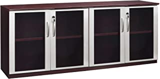 Best napoli kitchen cabinets Reviews