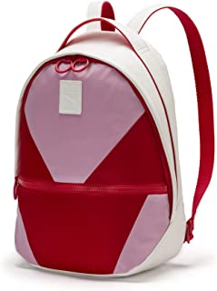Puma Prime Time Archive Backpack red Luggage For Women, Size One Size