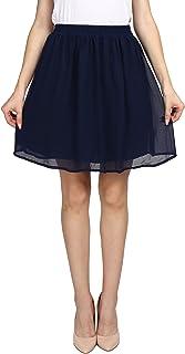 Bazoom Women Skirt