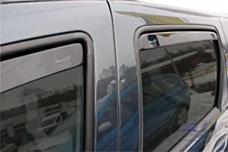 Suchergebnis Auf Für Windabweiser Dacia Duster