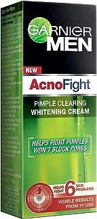 Garnier Men - Acno Fight, 45g Carton