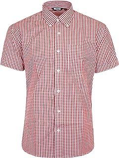 f4fb2dec6 Amazon.fr : Relco - Chemises / T-shirts, polos et chemises : Vêtements