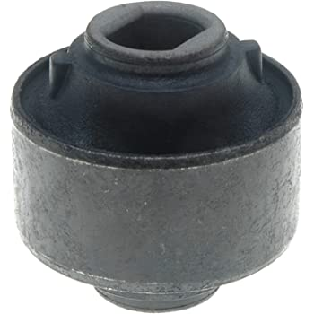 ACDelco 45G9104 Professional Front Lower Rear Suspension Control Arm Bushing