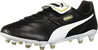 PUMA King Top Firm Ground mens Sneaker