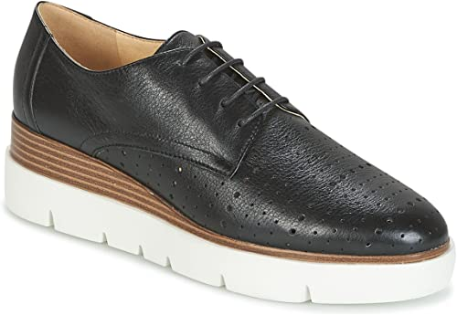 Zapato GEOX D827PA 85 C9999.