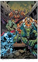 Best monsters unleashed vol 1 Reviews