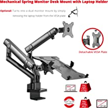 Best tv and monitor mounts Reviews