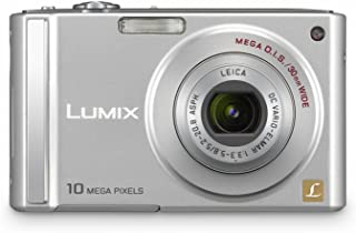 Suchergebnis Auf Für Panasonic Lumix Dmc Fs20 Elektronik Foto