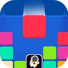 Shoot Color Tower Block Blast