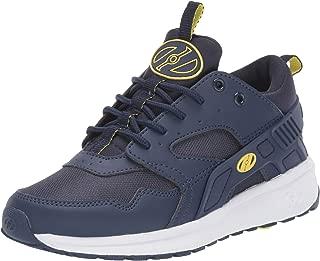 Best heelys tennis shoes Reviews