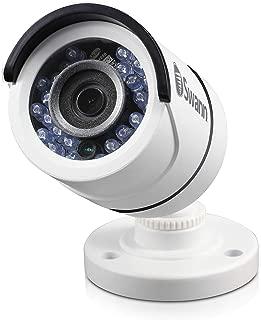 Swann PRO-T852-1080P Multi-Purpose Day/Night Security Camera - Night Vision 100ft / 30m