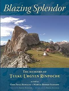 Best guru rinpoche photo Reviews