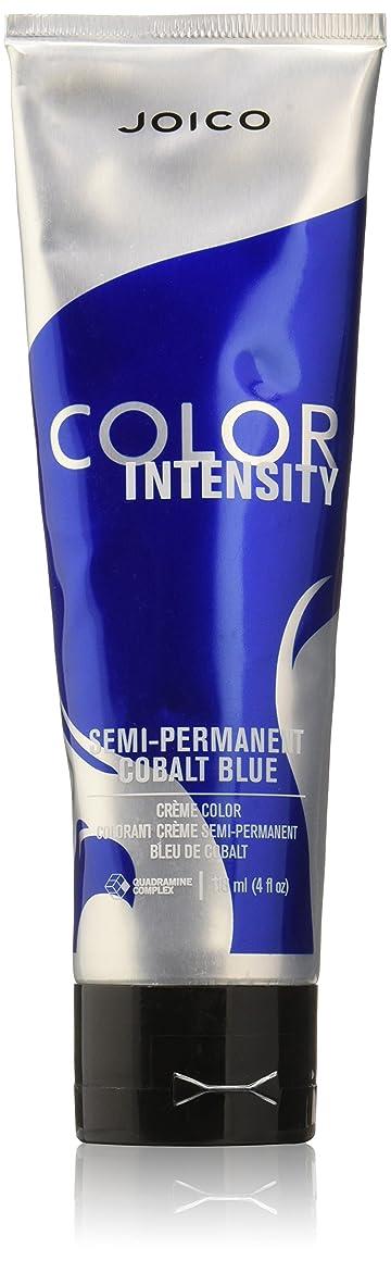 まさに引数スクリューVero K Pak Color Intensity Semi Permanent Creme Co by Vero KPak Color System