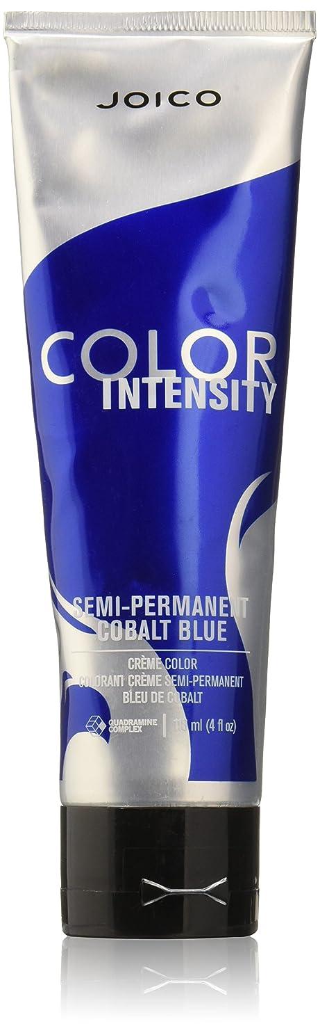 ニッケル失う松Vero K Pak Color Intensity Semi Permanent Creme Co by Vero KPak Color System