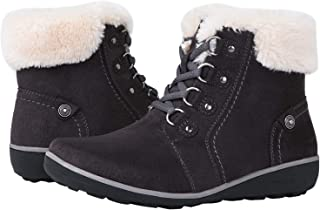 barneys hiking boots