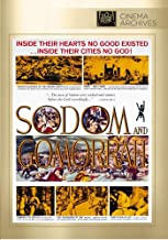 Best gomorrah series in english Reviews