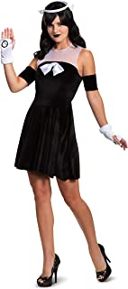 Best alice angel costume Reviews