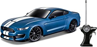 Best ford mustang gt rc car Reviews